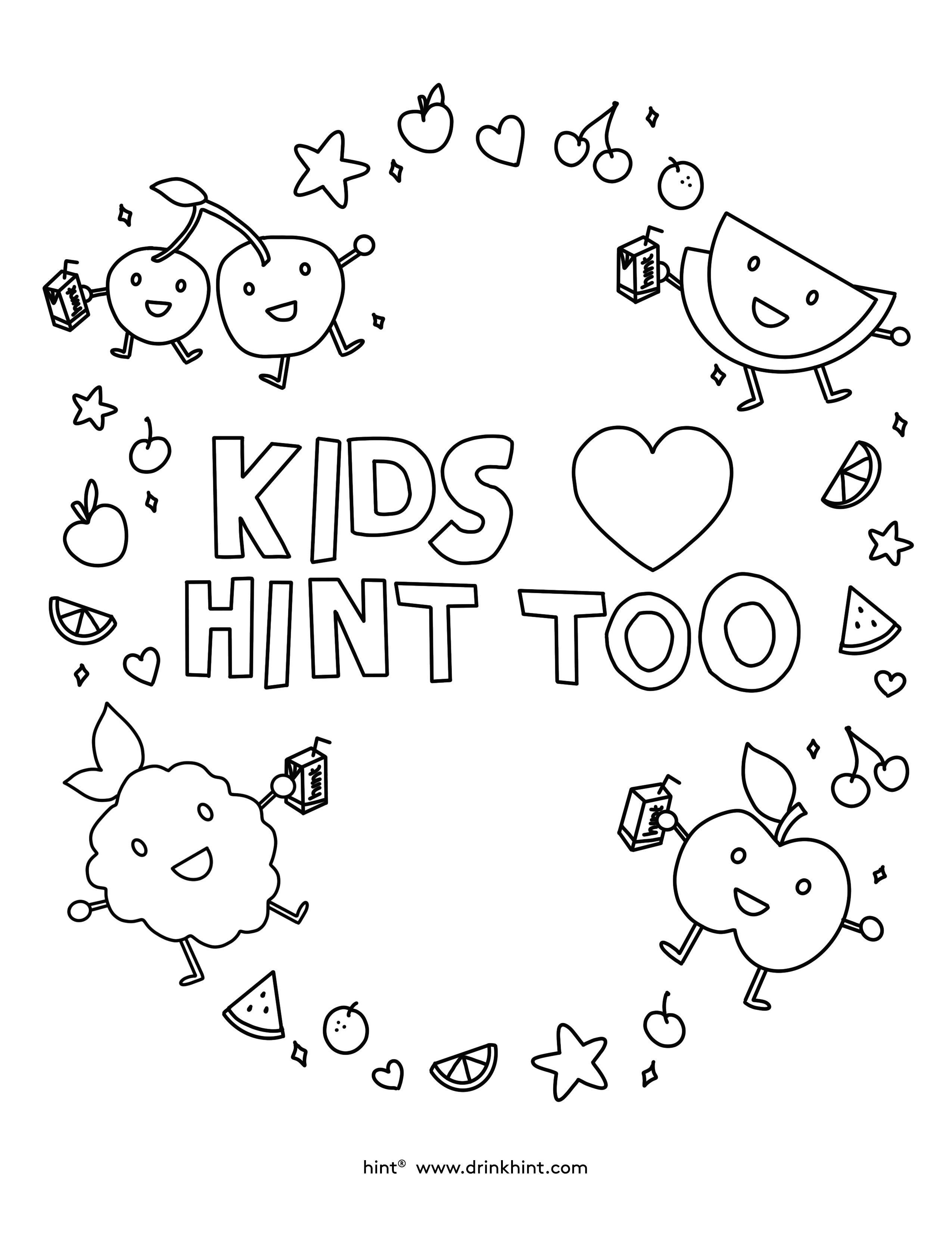 Kids_Love_hint_Too_Coloring_Page.jpeg